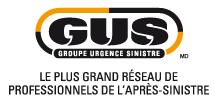 gus_2