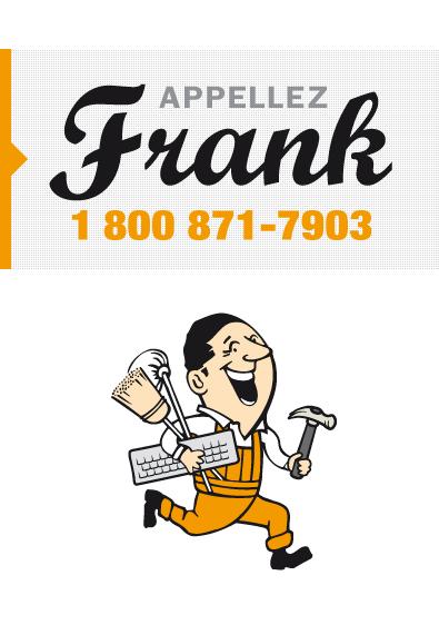 appelle_frank