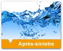 accueil_apres_sinistre